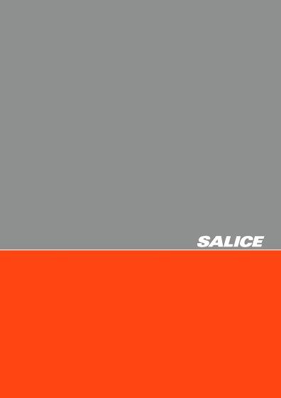 Salice 2014