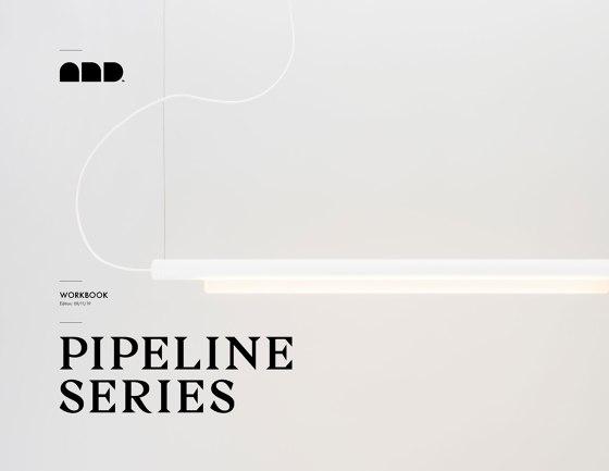 Pipeline Series Workbook