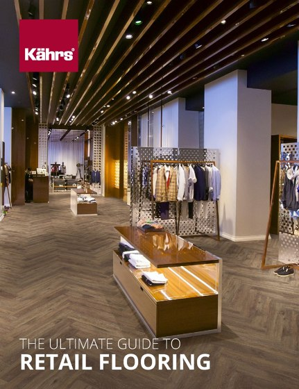 Retail Flooring Guide