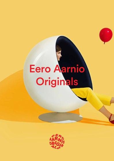 eero-aarnio-originals-catalogue-2018.pdf