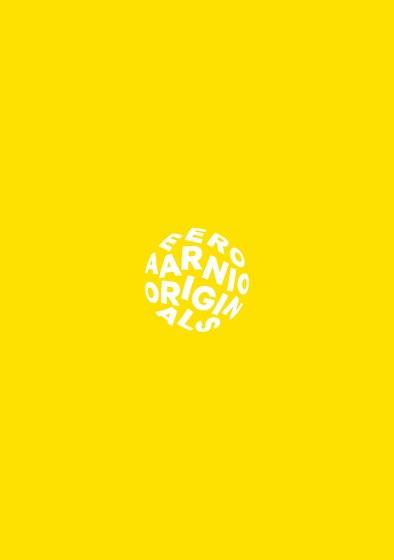eero-aarnio-originals-catalogue-2019-web.pdf