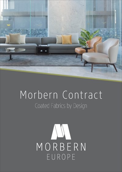 MORBERN CONTRACT