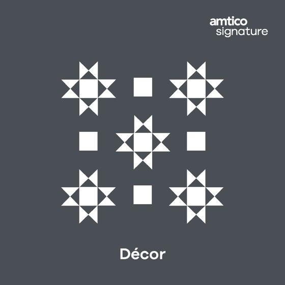 Décor | Amtico Signature