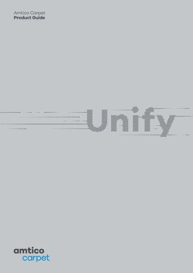 Unify | Amtico Carpet