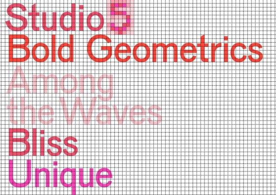Studio5 Katalog 2021