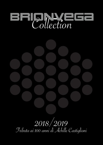 Collection 2018 / 2019