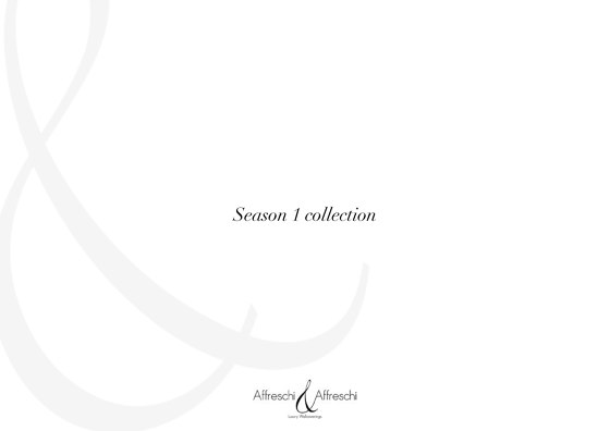 Season 1   IT