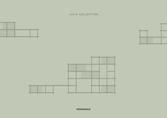 Julia Collection