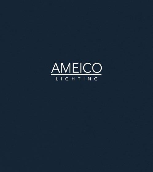 Lighting Look Book