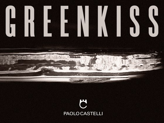 Greenkiss Collection