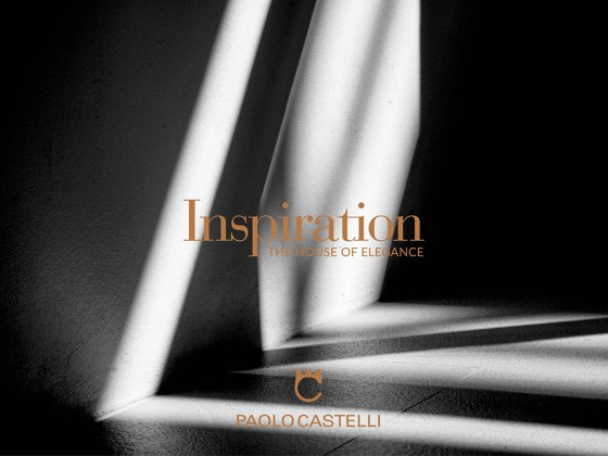 Inspiration Collection 2020