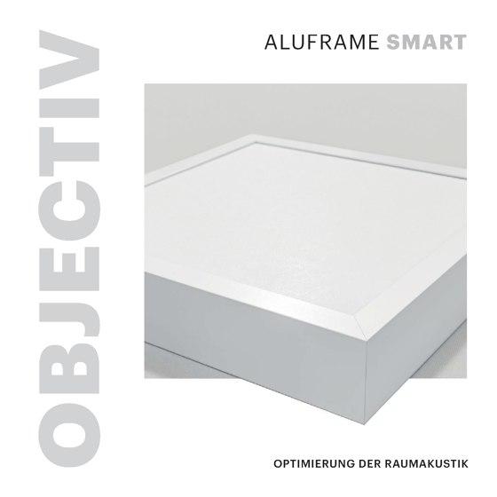 Aluframe Smart