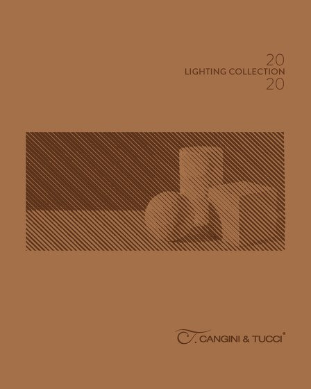 Light Collection 2020