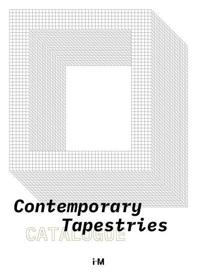 CONTEMPORARY TAPESTRIES CATALOGUE