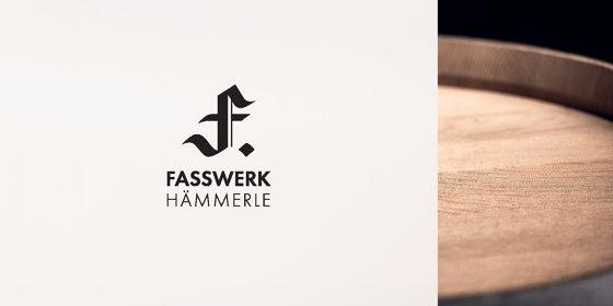 FASSWERK HÄMMERLE