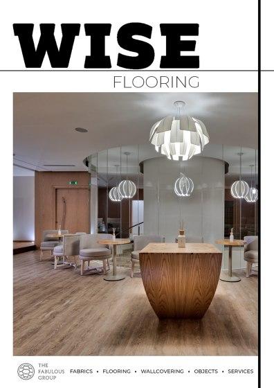 Wise Flooring