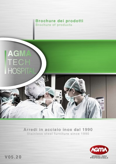 Tech Hospital V05.20