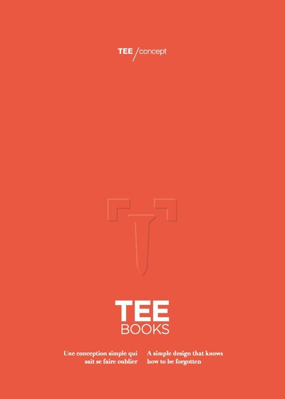 TEE / CONCEPT