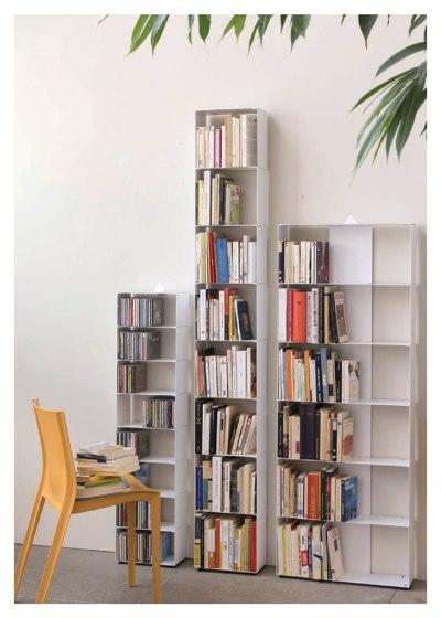 Standing Furniture