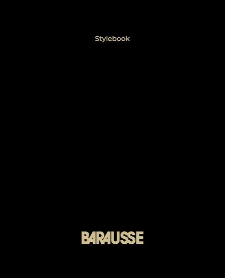 Stylebook (pl,ru)