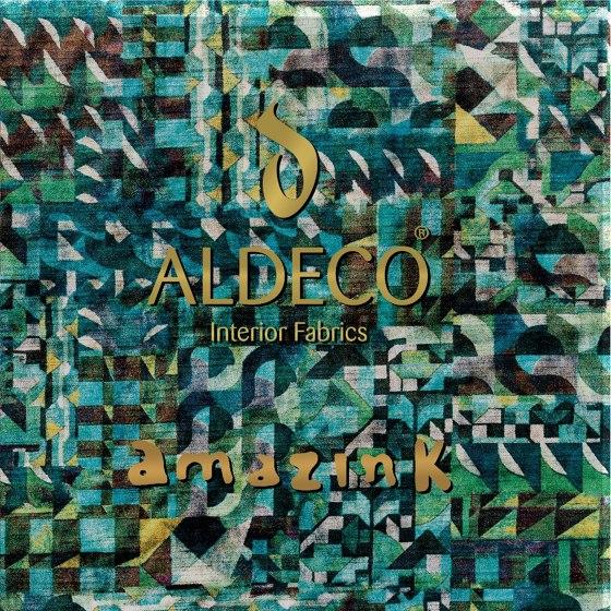 Aldeco Amazink Collection