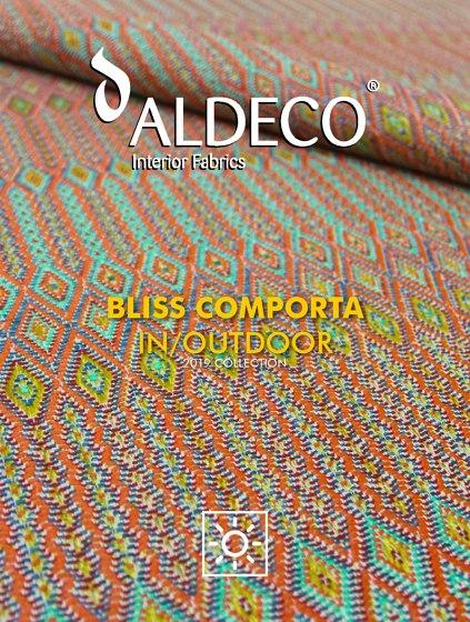 Aldeco Bliss Comporta In & Outdoor