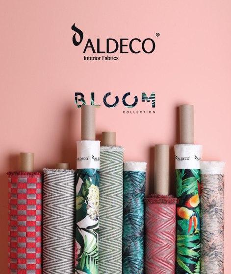Aldeco Bloom Collection