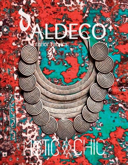 Aldeco Mystic Chic Collection