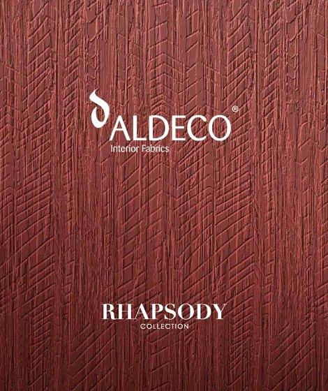 Aldeco Rhapsody Collection