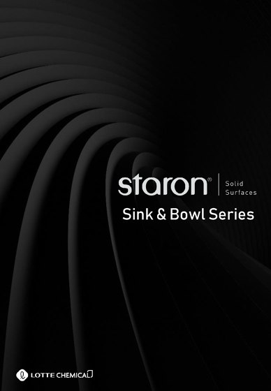 2020 Sink and Bowl Series
