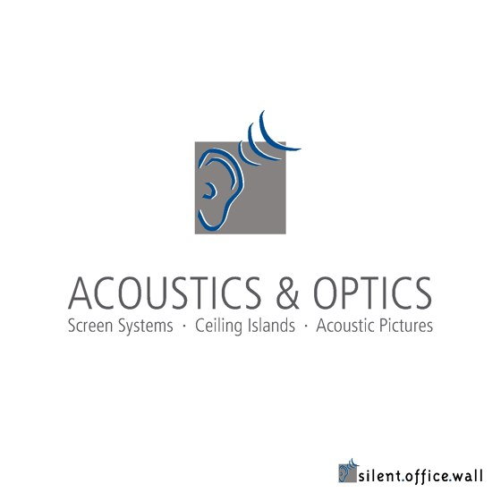 ACOUSTICS & OPTICS