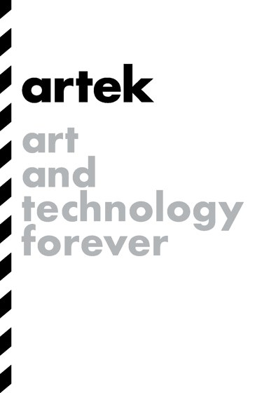 Art And Technology Forever