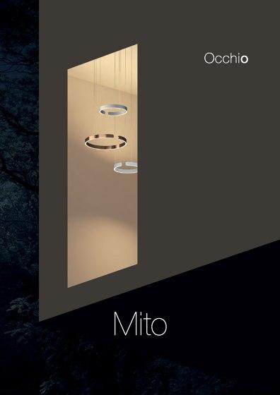 Product Book Mito