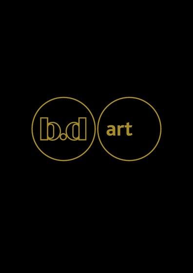 BD Art 2016