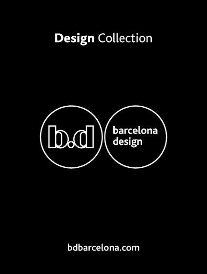 BD Catálogo General 2018