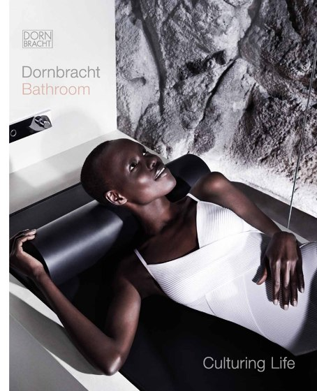 Dornbracht Bathroom