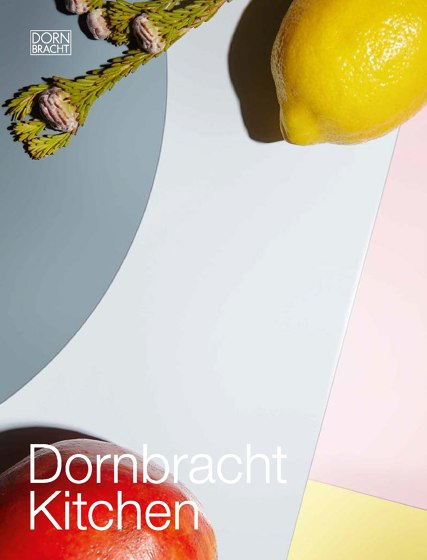 Dornbracht Kitchen USA