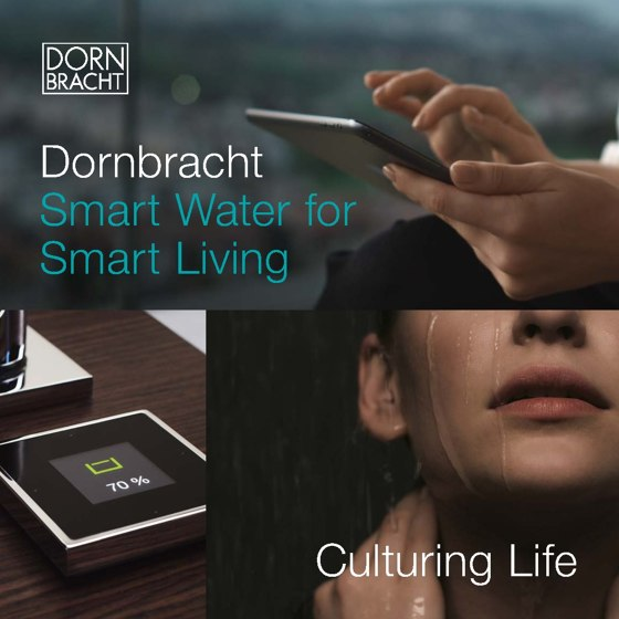 SmartWater Booklet
