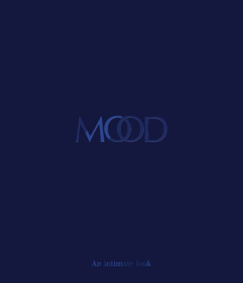 MOOD | Catalogue 2019