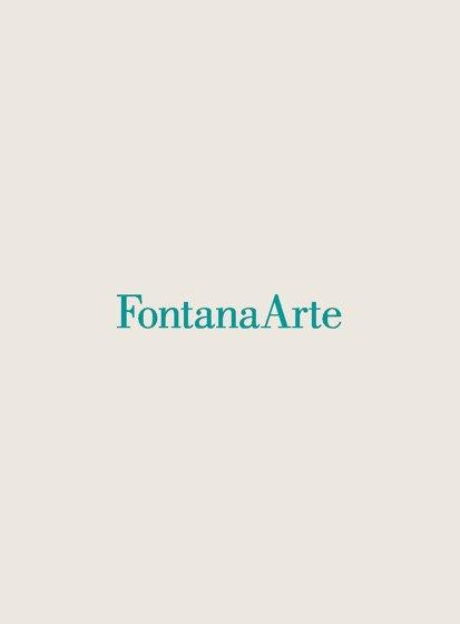 FontanaArte Book 2016