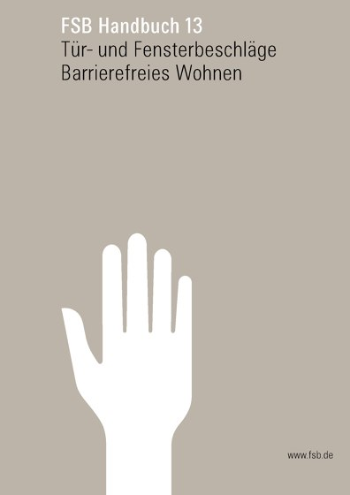 FSB Handbuch 13