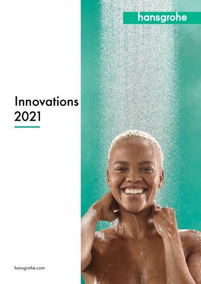 Innovations 2021
