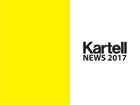 Pocket News 2017