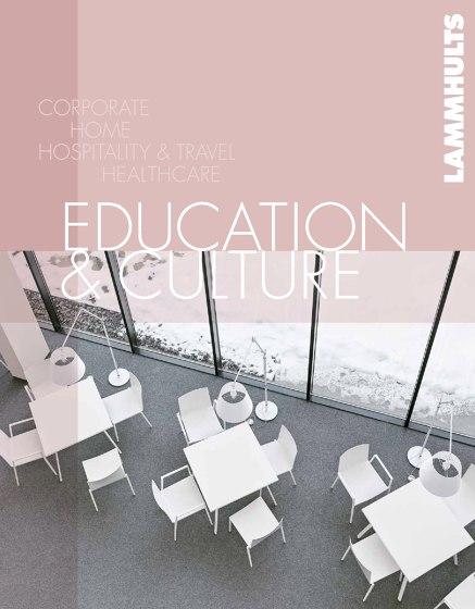 Education & Culture