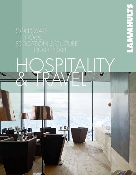 Hospitality & Travel