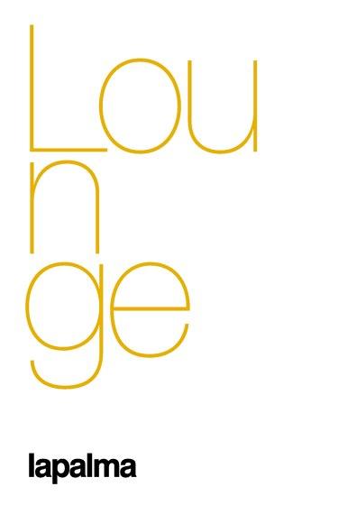 LaPalma Lounge 2016