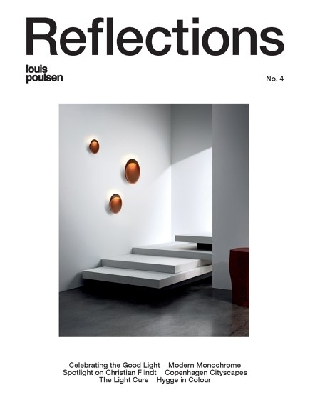 Reflections No. 4