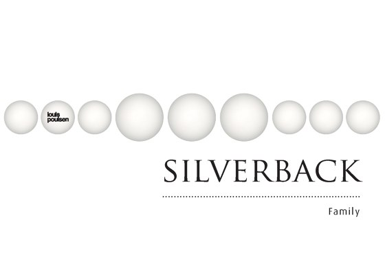 Silverback Family
