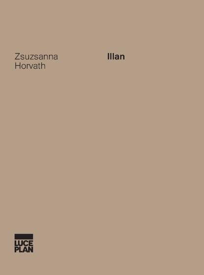 Illan | Zsuzsanna Horvath
