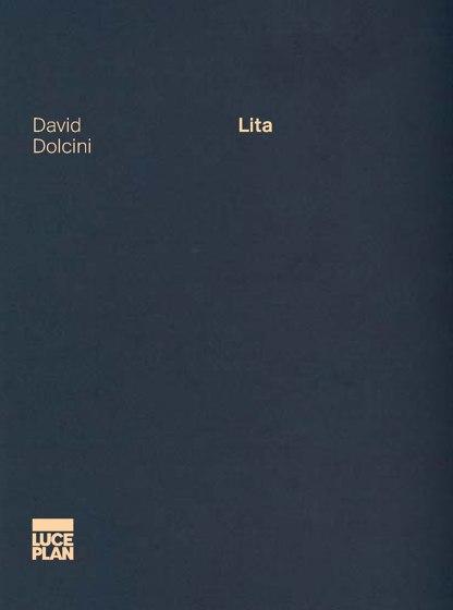Lita   David Dolcini